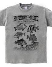 FISHING_S4_FK