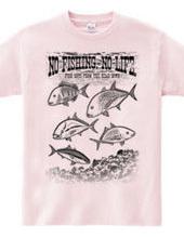 FISHING_S5_FK
