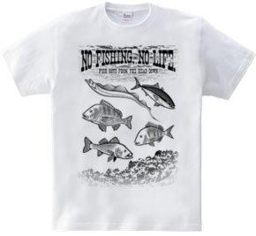FISHING_S6_FK