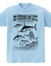 FISHING_S7_FK