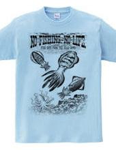 FISHING_S8_FK