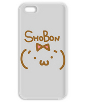 SHOBON(´・ω・`)