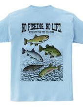 FISHING_T3_C