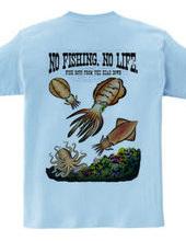 FISHING_S8_C1