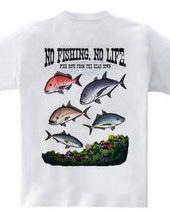 FISHING_S5_C1