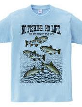 FISHING_T1_CF