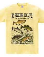 FISHING_T3_CF