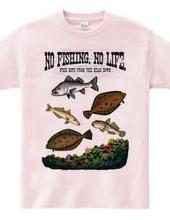 FISHING_S1_CF