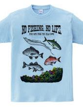 FISHING_S6_CF