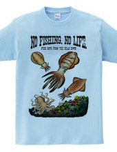 FISHING_S8_CF