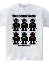 wonderfulworld