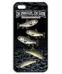 iP_FISHING_T1_CK