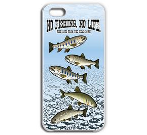 iP_FISHING_T1_C
