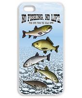 iP_FISHING_T2_C
