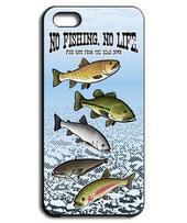 iP_FISHING_T3_C