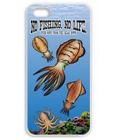 iP_FISHING_S8_C