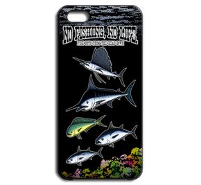 iP_FISHING_S7_CK