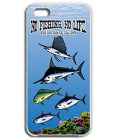 iP_FISHING_S7_C
