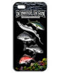 iP_FISHING_S6_CK