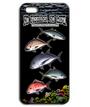 iP_FISHING_S5_CK