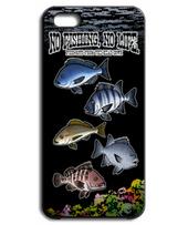 iP_FISHING_S4_CK