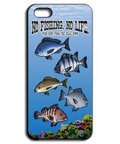 iP_FISHING_S4_C