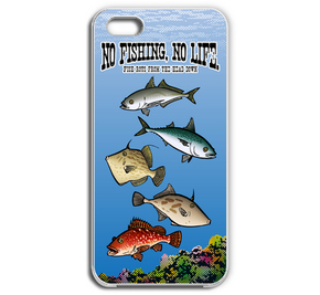 iP_FISHING_S3_C