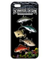 iP_FISHING_S3_CK