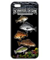 iP_FISHING_S2_CK