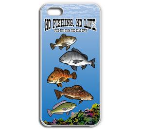 iP_FISHING_S2_C