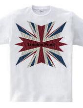 ロンドンパンク