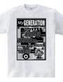 MY GENERATION