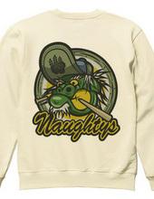 Naughtys