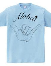 aloha2