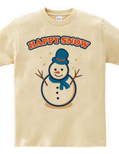 happy snow 03