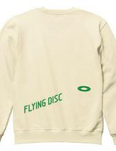 FLYING DISC TEAM