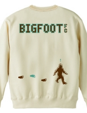 BIGFOOT FC