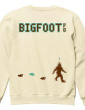 BIGFOOT FC