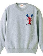Crawfish Boxing