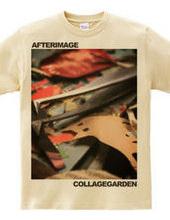 Afterimage