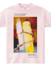 nogo : artwork studio 219