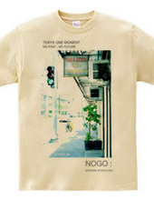 nogo : artwork studio 220