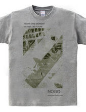 nogo : artwork studio 224