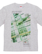 nogo : artwork studio 225