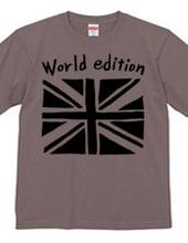 国旗 イギリス