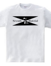 new7thMaterial