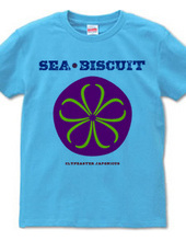 SEA BISCUIT