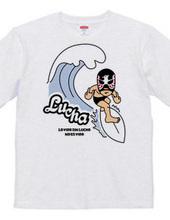 SURF LUCHADOR dos