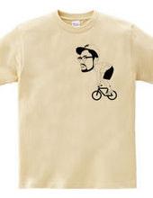YUJI CYCLING
