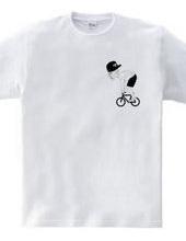 beard bicycle one